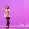 Rileigh-12