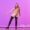 Rileigh-18