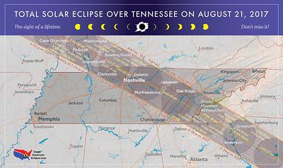 Solar Eclipse TN 2