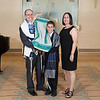 Brendan Family-115