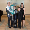 Brendan Family-117
