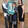 Brendan Family-116