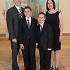 Brendan Family-160