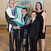 Brendan Family-121-2