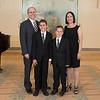 Brendan Family-165