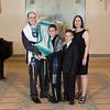 Brendan Family-118