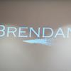 Brendan Party-1008