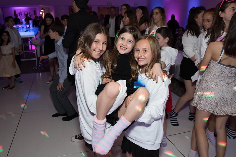 Chloe Party-1365