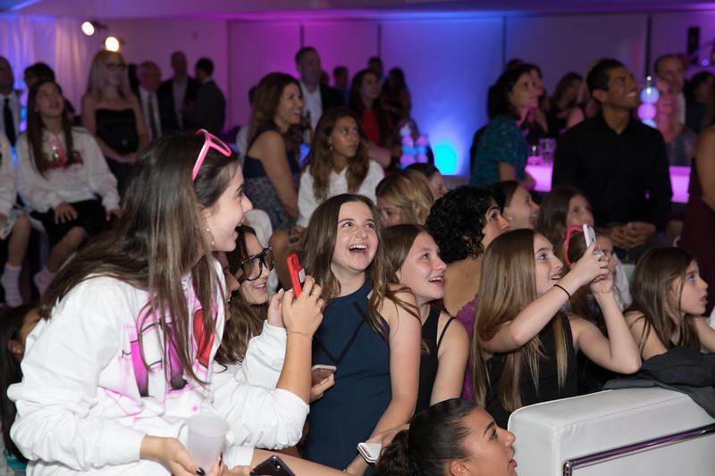 Chloe Party-1342