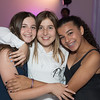 Chloe Party-1253