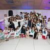 Chloe Party-1234