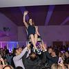 Chloe Party-1152