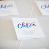 Chloe Service-501