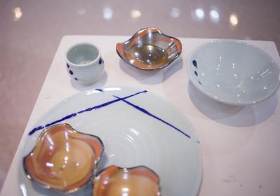 _MG_4909 Claire Reishman ceramics