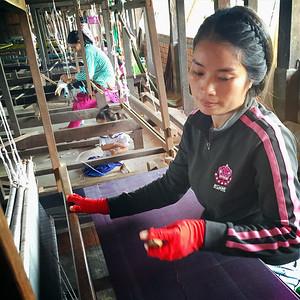 cambodiansilkweavers