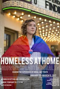 HomelessPoster_rev1