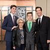 Harrison Family Photos-32