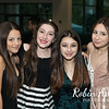 Party-8