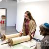 Torah-14