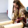 Torah-12