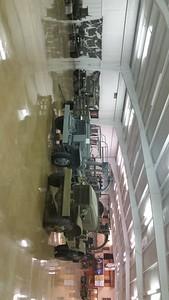 MilitaryMuseum2