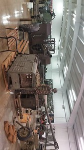 MilitaryMuseum3