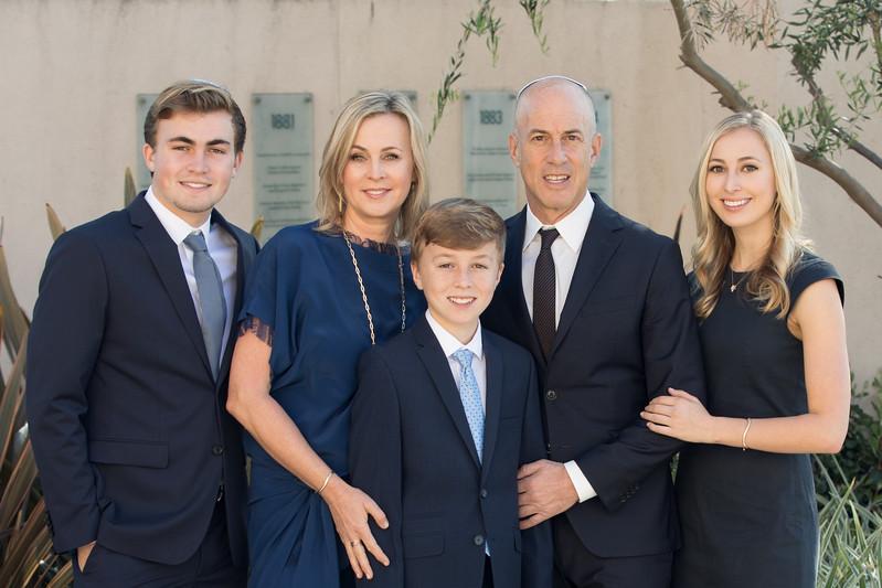 Family-41