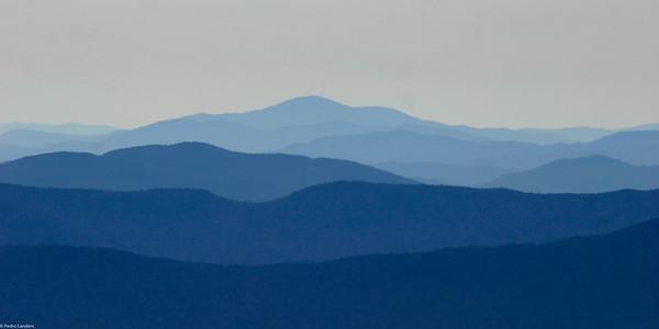 Kinsman View