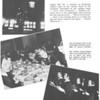The Coelian, 1954