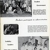 Coelian, 1955