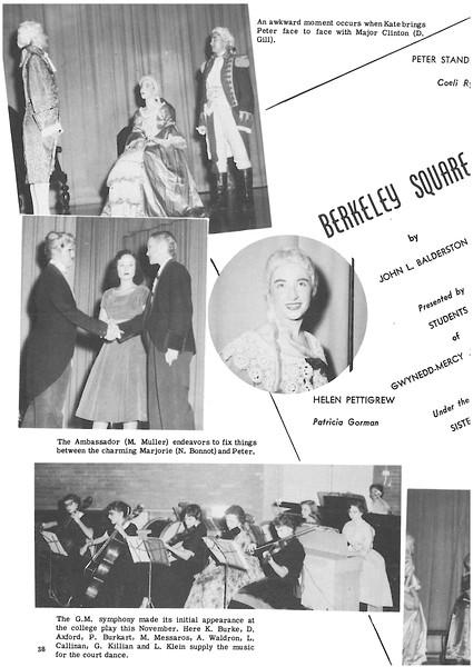 Coelian 1957