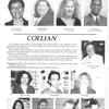 Coelian, 1995