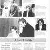 Coelian, 1997