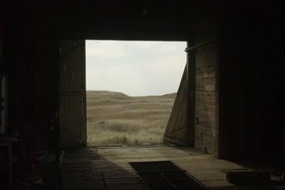 Inside Out Landis Maitland-Whitelaw