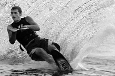 BW-Water_Skier-McDonaldJ