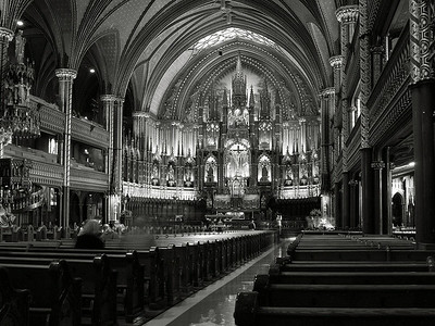 YE-BW-The-Ghost-in-the-Cathedral-OBrienJ