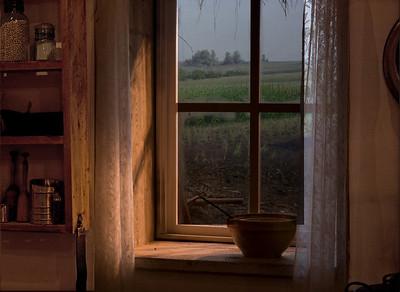 YE-CR-Inside the Sod House- Maitand-WhitelawL