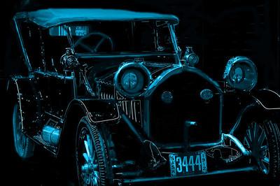 YE-CR-Old Blue- Maitand-WhitelawL