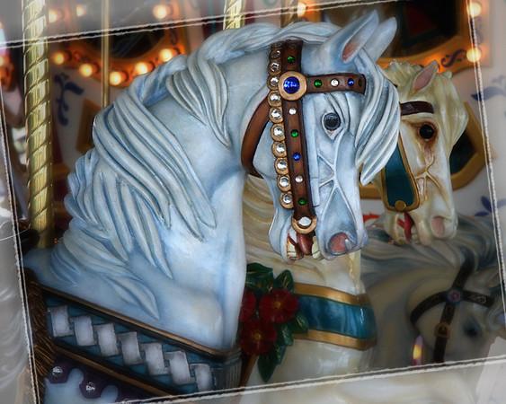 YE-CR-Jewelled_Ponies-Greenhorn_K