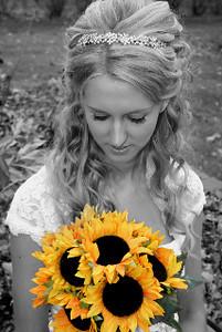 YE-CR-Sarah's Sunflowers-Pidskalny-Karen