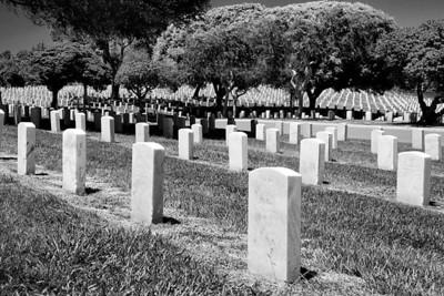 YE-BW-American-Fallen-Soldiers-ProkopS
