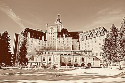 YE-CR-The-Classic-Bessborough-Hotel-ProkopS