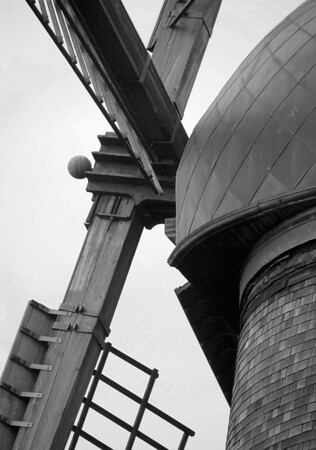 BW-Windmill-HoltkampH