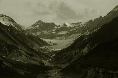 BW-Big Mountain Groove - CorbettW