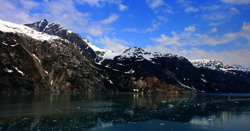 CO-Alaskan Voyage-CorbettW