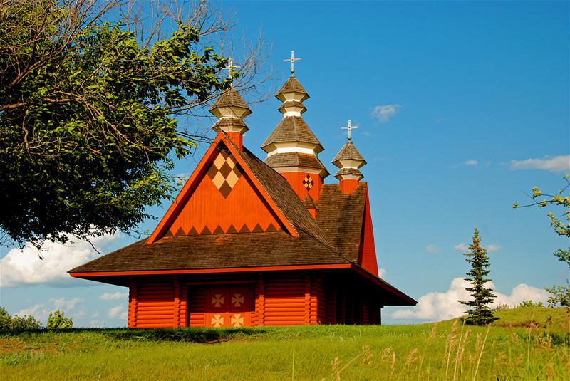 CO-Ukrainian_Church_Pike_Lake-SchindelE