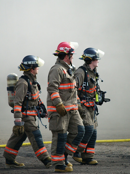CO-Firemen_OBrienJ