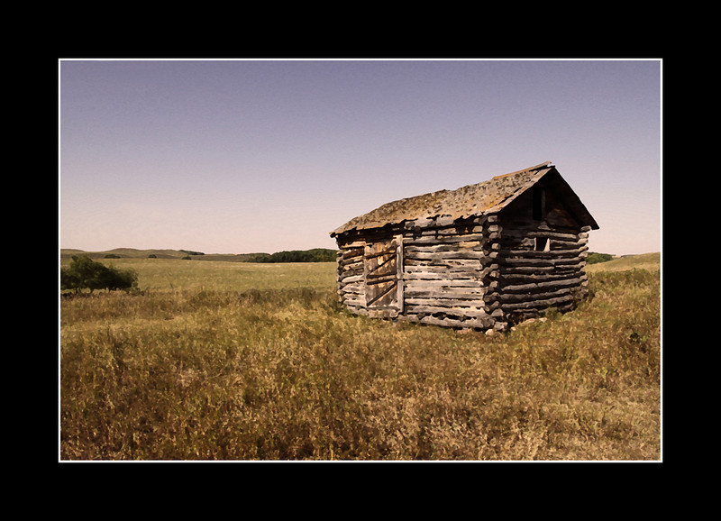 CR-Abandoned-BarnhillB