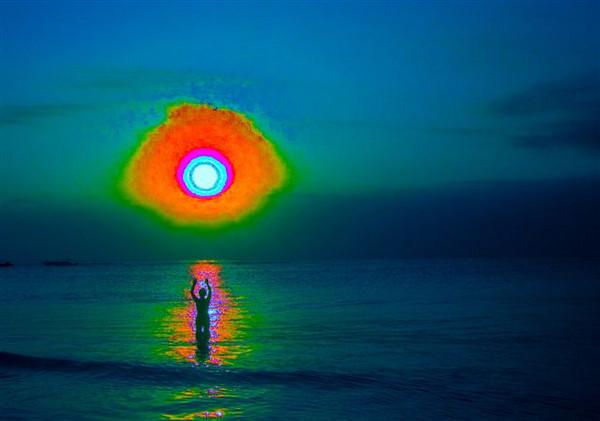 CR-Eye in the Sky-Gordon Sukut