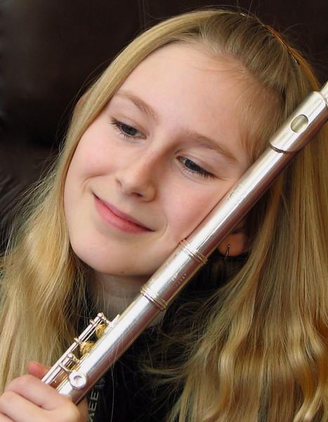 PO-I_Love_My_Flute-NotonH